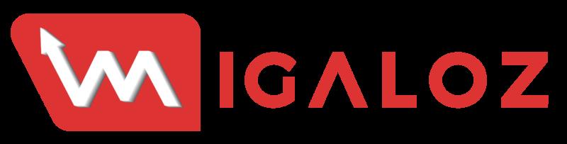 Migaloz Connect