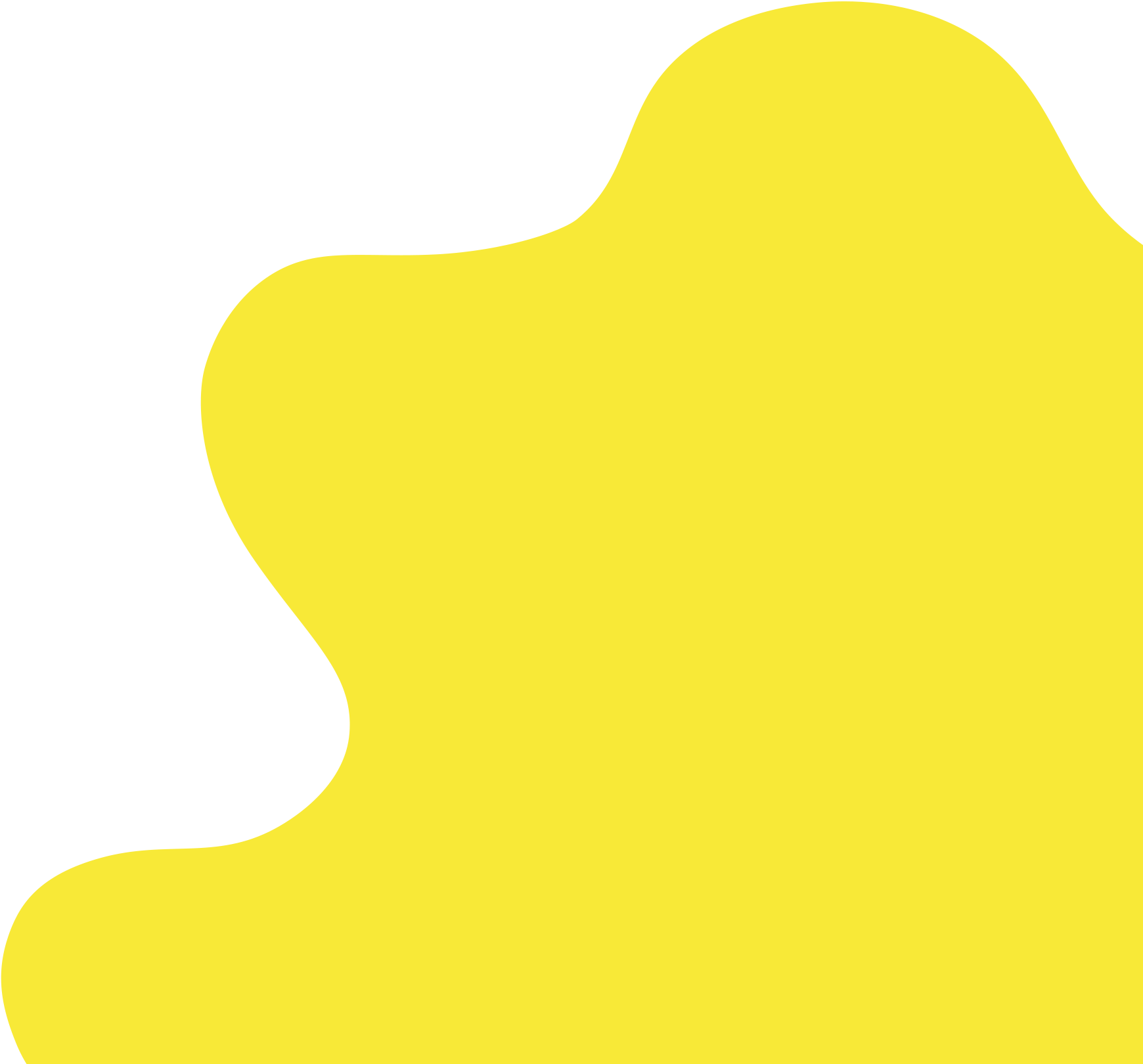 All colors match your design-yellow background
